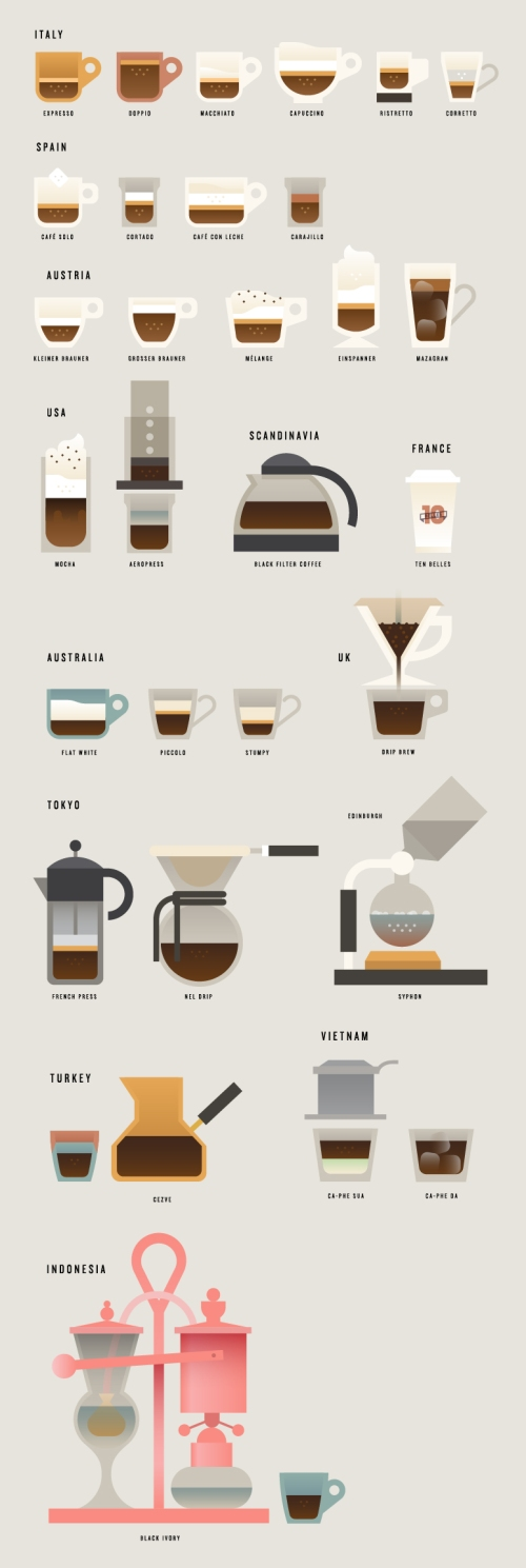coffee_map-03