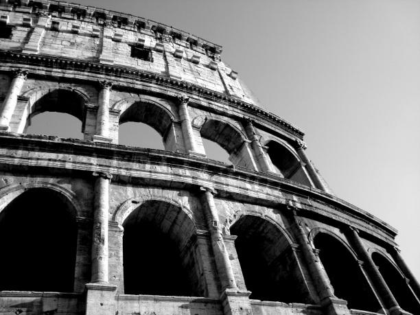 rome-1208062