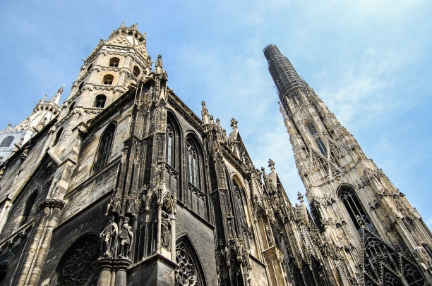 the-cathedral-427935