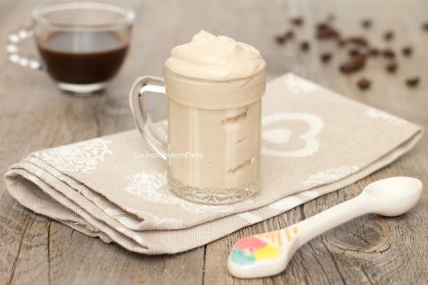 crema-di-caffè-1