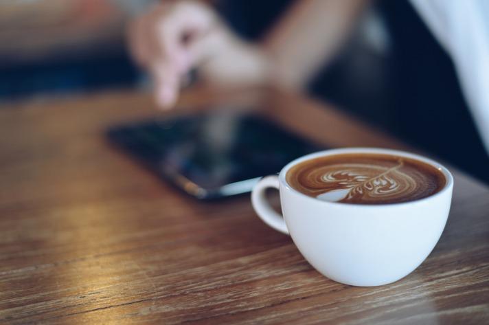 coffee-2585667_1920